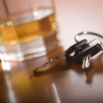Drugs and Drink Driving penalties - ShenSmith Barristers