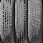 Tyres- Regulations and use, by ShenSmith Barristers