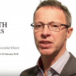 Top Tips for a Successful Direct Access Practice - Bar Council, ShenSmith Barristers